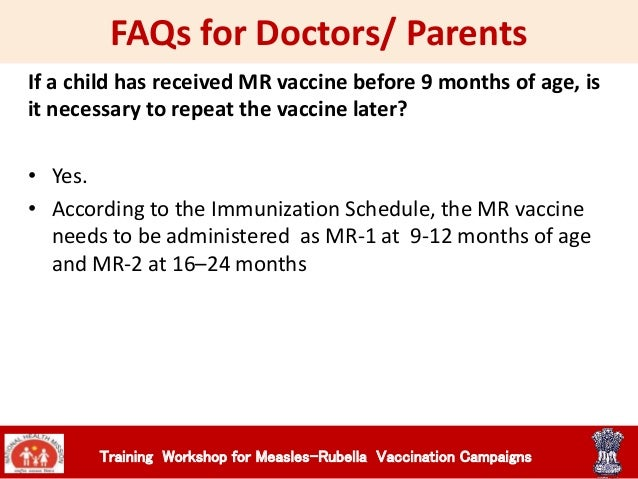 FAQs for Doctors; 22.