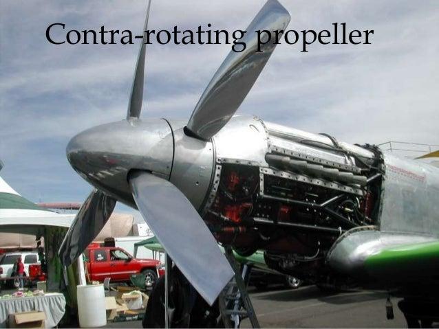 Far 23 PROPELLER ENGINE INTERFERENCE DESIGN