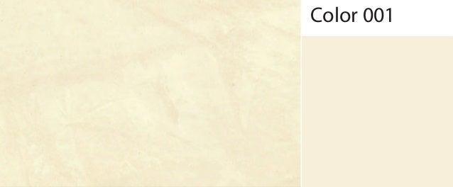 Color 001Color 001