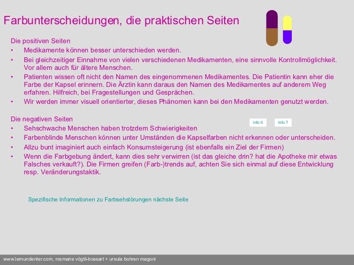 Erfreut Kann Seiten Färben Zeitgenössisch - Beispielzusammenfassung ...
