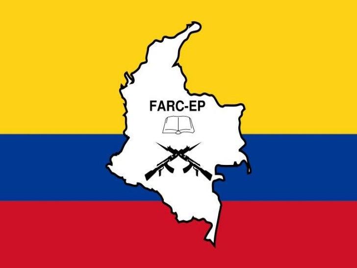 FARC<br />