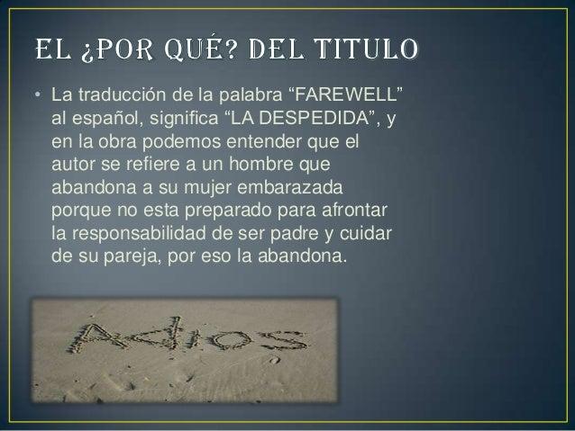 Analisis literario poema farewell de pablo neruda for Poemas de invierno pablo neruda