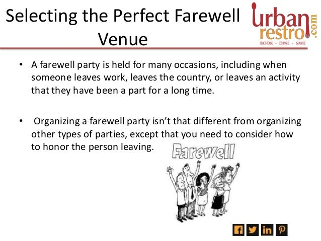 how to organize a party Organizing an unforgettable event is not something easy you must get involved  in various ways and focused on the proper decision making to.
