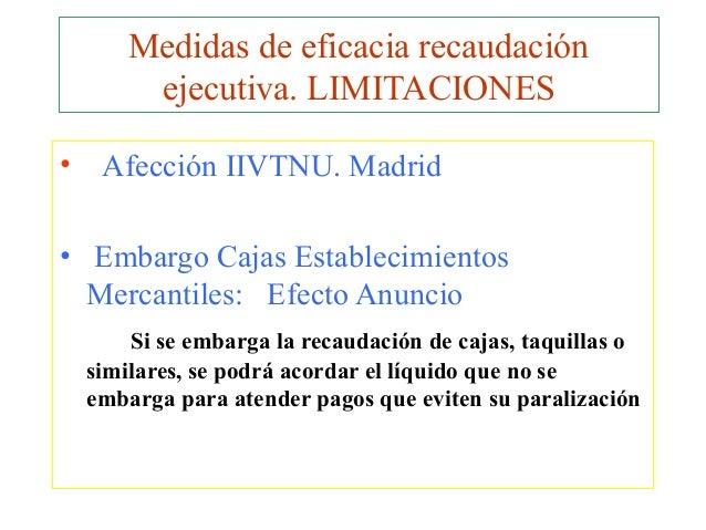 for Oficina recaudacion madrid