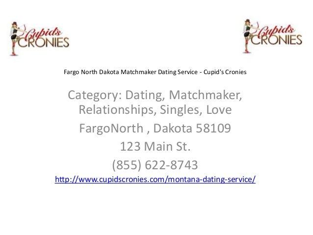 Dating verkko sivuilla College GRADS