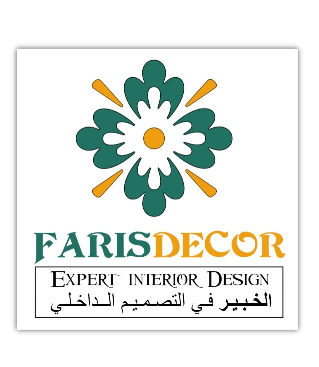 ABOUT FARISDECOR Farisdecor is a distinguished team of specialists with high efficiency in interior design and decoration ...