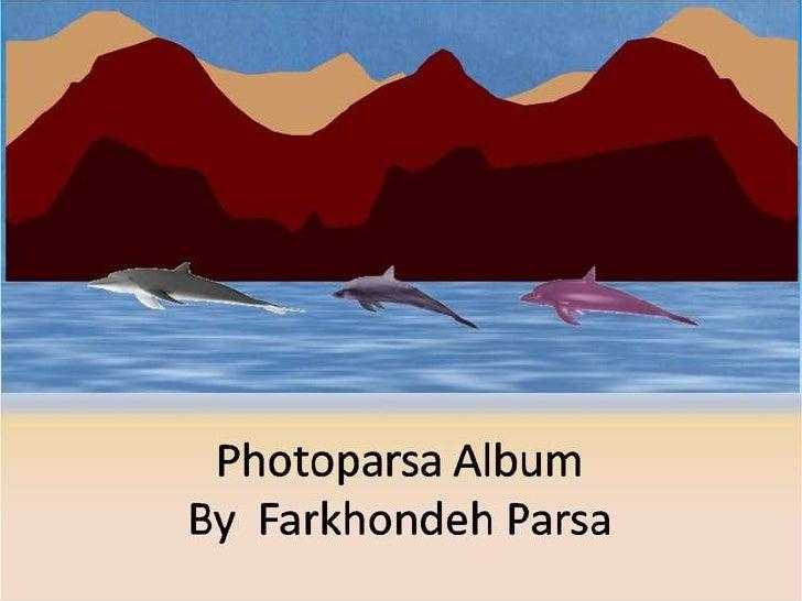 Farkhondehparsaphoto 049