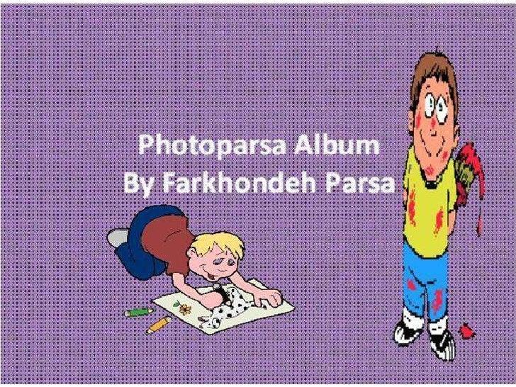 Farkhondehparsaphoto 35