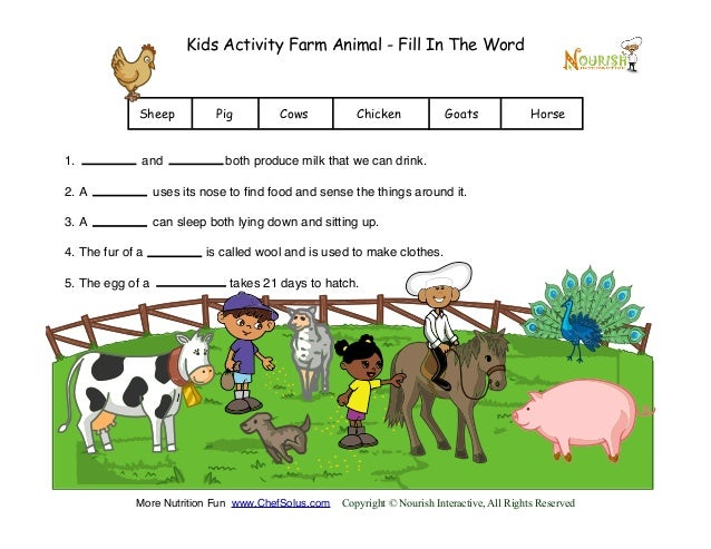 an analysis of pigs in animal farm An animal farm literary analysis  in animal farm, the pigs bend the rules to fit their own needs and desires, without concern for the loyal workers when animals .