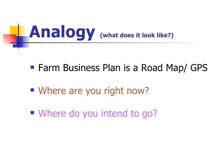 docteur jeannot business plan
