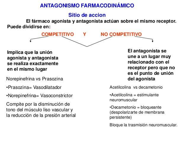 Stromectol poux sans ordonnance