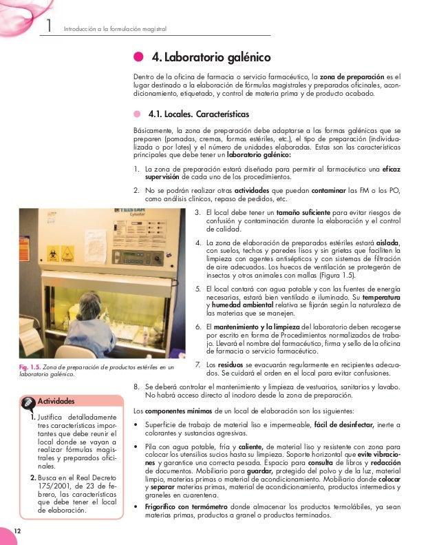 for La oficina caracteristicas