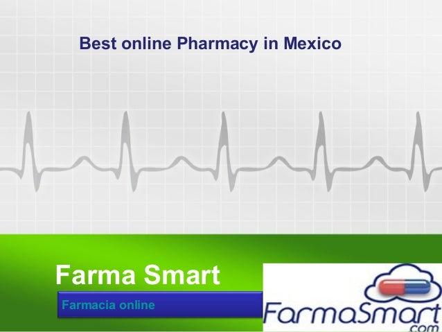 farmacia online mexico