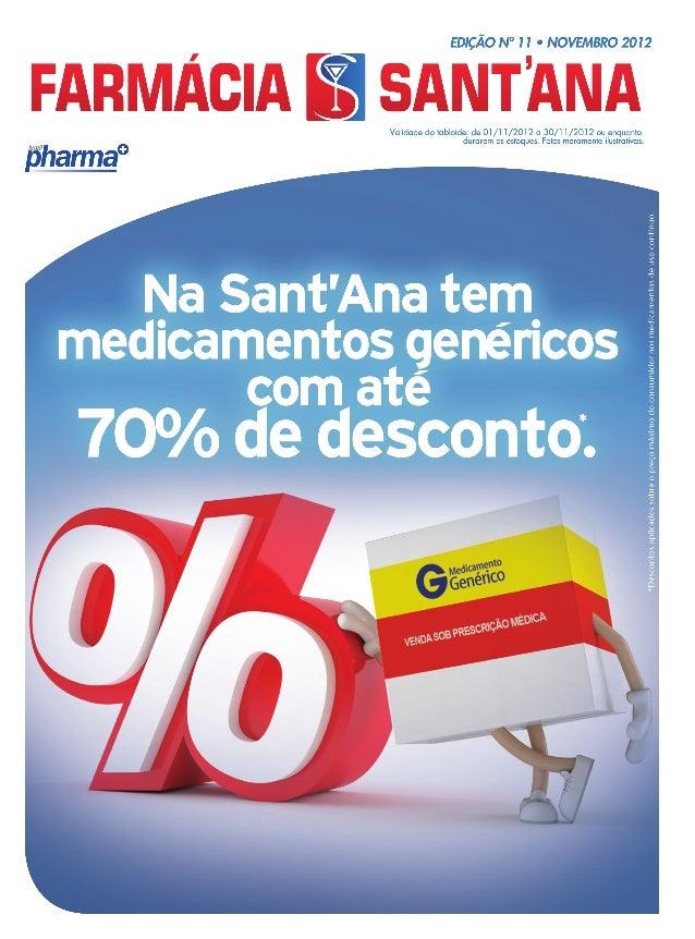 As ofertas desta página são válidas em todas as nossas lojas de 01/11/12 a 30/11/12 ou enquanto durarem os estoques.