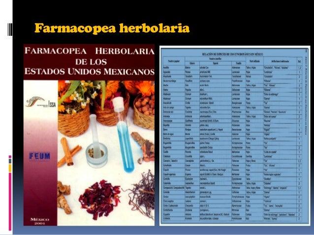 descargar farmacopea herbolaria pdf
