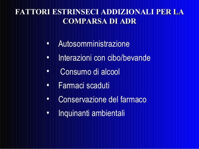 corticosteroidi sistemici