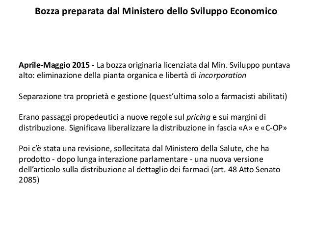  Esame articolo 48 slitta a dopo i ballottaggi  Emendamento dei relatori Luigi Marino e Salvatore Tomaselli che introduc...