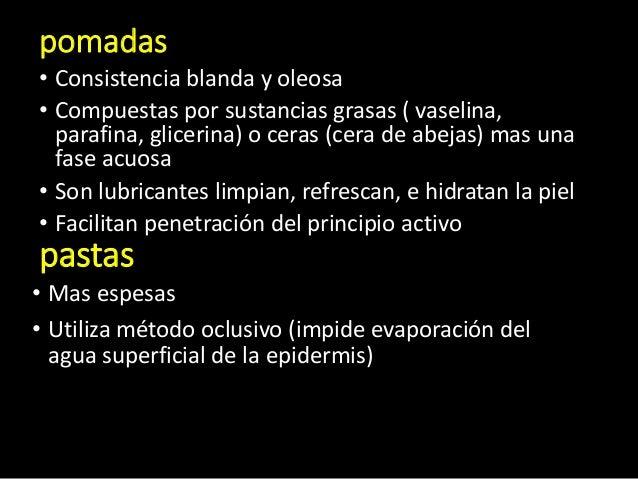 La profiláctica de la trombosis después del parto