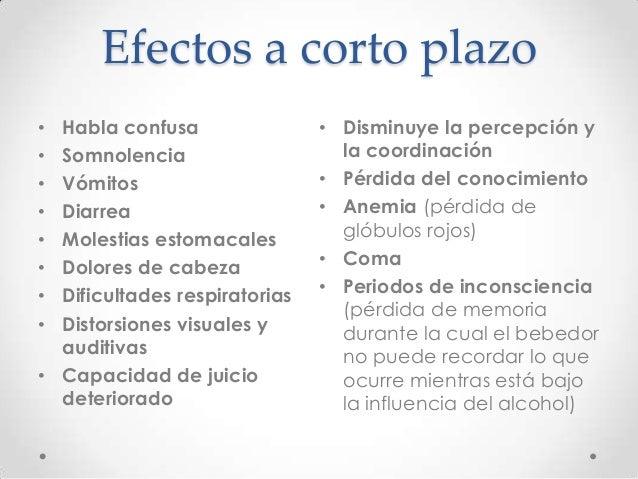 Lyrica Efectos Secundarios A Largo Plazo
