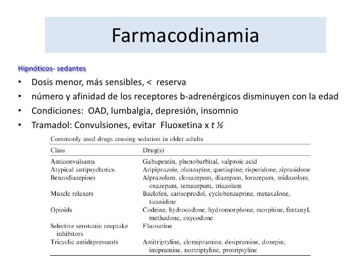 Stromectol tablets