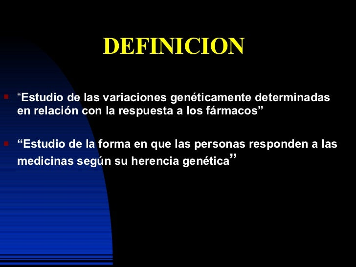 IDIOSINCRASIA DEFINICION PDF DOWNLOAD