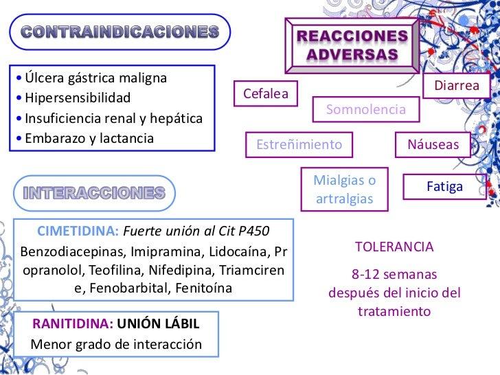 Intestino: funciones secretoras<br />