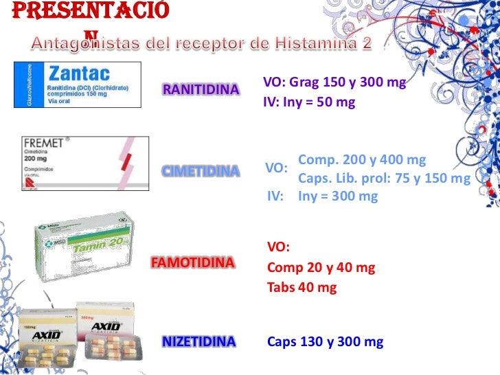 Intestino: funciones secretoras<br />CÉLULAS<br />CALICIFORMES<br />Moco<br />Protege mucosa intestinal<br />ENTEROCITOS<b...