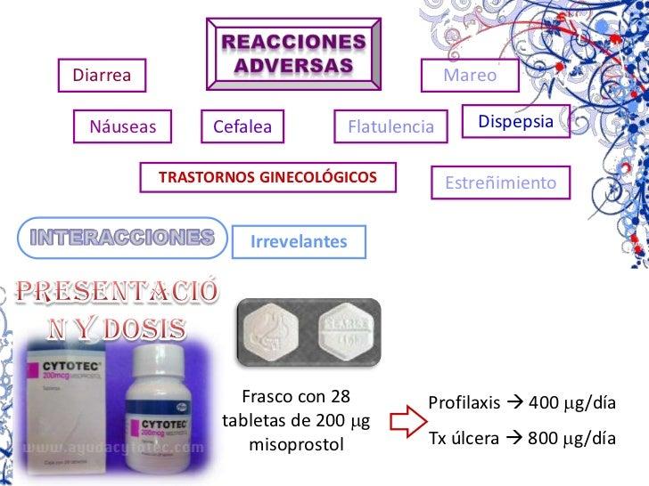 Quimiotripsina