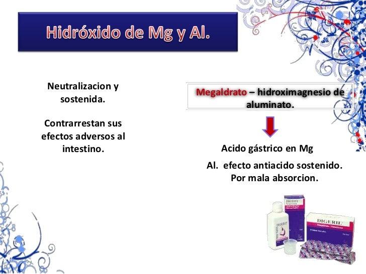 Colesterol</li></ul>  esterasa<br /><ul><li>Fosfolipasa</li></ul>Niveles de tripsina<br />ACTIVAN<br />luz intestinal<br /...