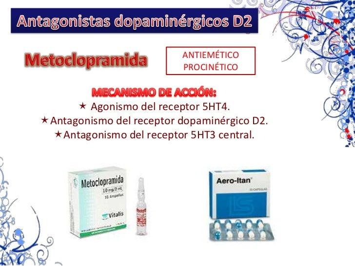 HCO3-</li></ul>BILIS<br />FUNCIONES DE LOS ÁCIDOS BILIARES<br />Emulsionan grasas  fragmentan en partículas<br />Favorece...