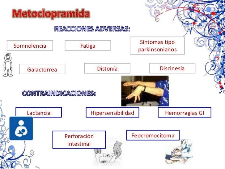 Inhibidores de la bomba de protón<br />OMEPRAZOL<br />LANSOPRAZOL<br />ESOMEPRAZOL<br />PANTOPRAZOL<br />RABEPRAZOL<br />I...