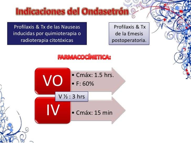 CONTRAINDICACIONES<br />REACCIONES<br />ADVERSAS<br />HIPERSENSIBILIDAD<br />Flatulencia<br />Rash<br />Mialgias o artralg...