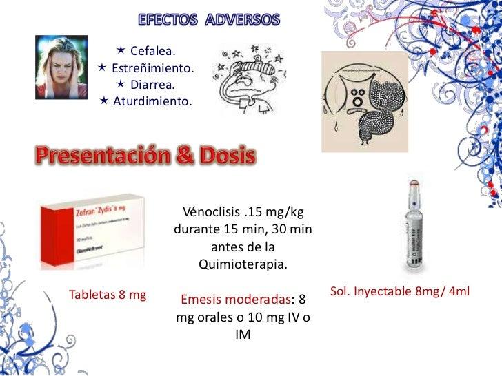 Presentación<br />Inhibidores de la bomba de protón<br />ESOMEPRAZOL<br />Tabs 20 y 40 mg<br />VO: Caps 20 y 40 mg<br />IV...
