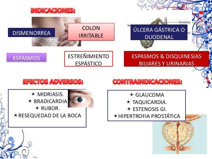 Antagonistas del receptor de H2<br />CIMETIDINA<br />FAMOTIDINA<br />RANITIDINA<br />ROXATIDINA<br />NIZATIDINA<br />Bloqu...
