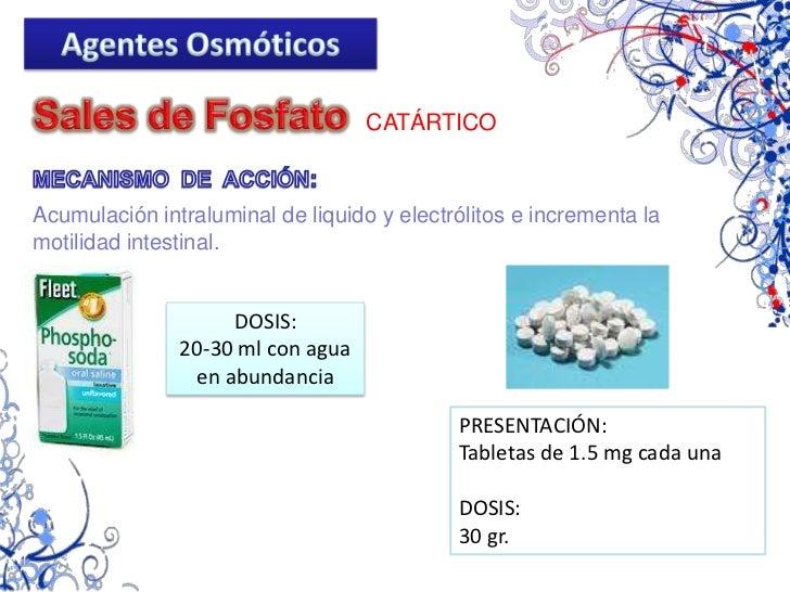 ANTIACIDOS<br />Proporcionarse en forma de suspensión<br />Tienen la capacidad de neutralización del acido<br />Indicadas ...