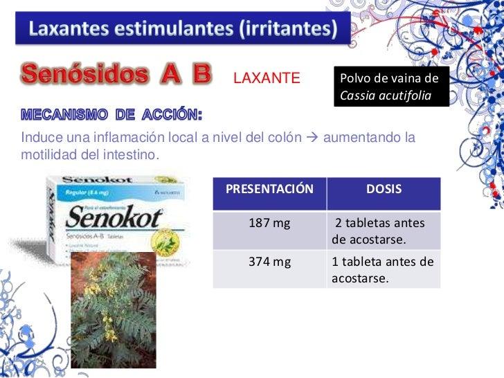 Eficaz con uso conmitante de un antagonista H2. </li></ul>Síntomas graves o reflujo no controlado:<br />Administración fre...