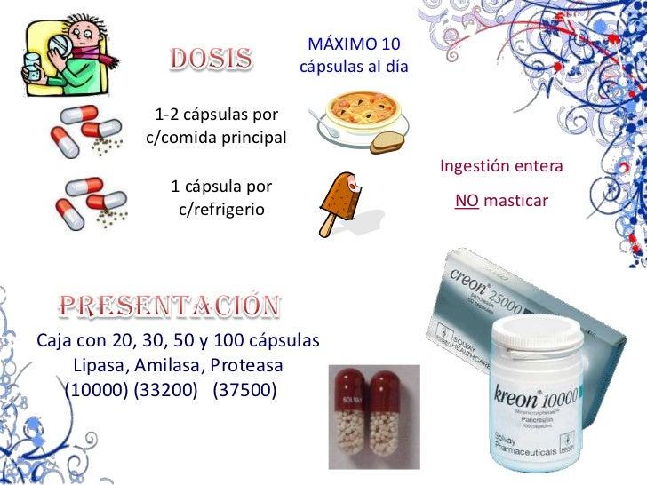 Sucralfato<br />Ambiente acido pH &lt;4, se somete a un enlace transversal para producir un polímero viscoso. <br />Se fij...