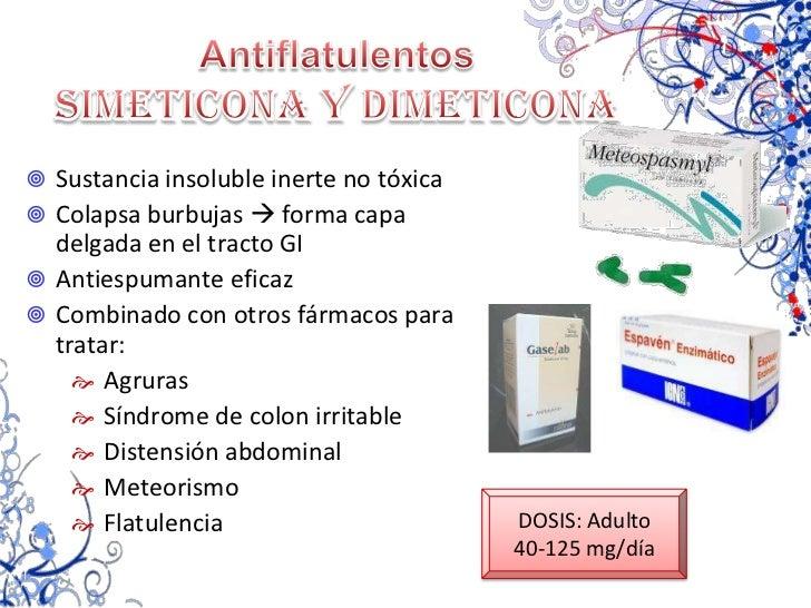 Tx de la infección por H. pylori<br />Gastritis<br />Ulceras gástricas y duodenales<br />Adenocarcinoma gástrico<br />Linf...