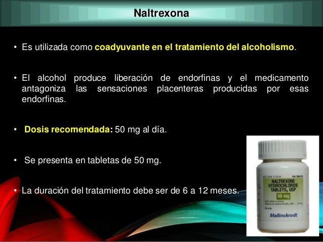 Los preparados el tratamiento del alcoholismo el alcoholismo el tratamiento