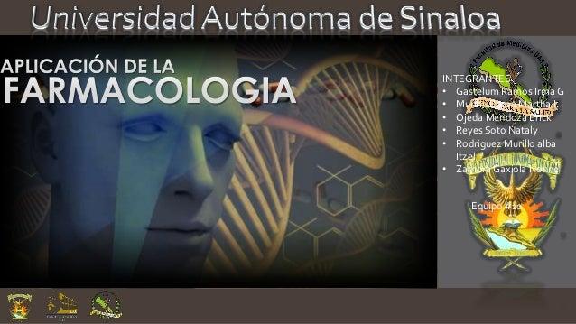 INTEGRANTES  • GastelumRamos Irma G  • Murillo Barba Martha I.  • Ojeda Mendoza Erick  • Reyes Soto Nataly  • Rodriguez Mu...