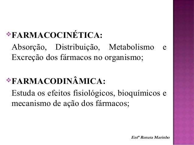 DOSE: é a quantidade de droga administrada  BIODISPONIBILIDADE: é a fração de um fármaco administrado que é levado à ci...