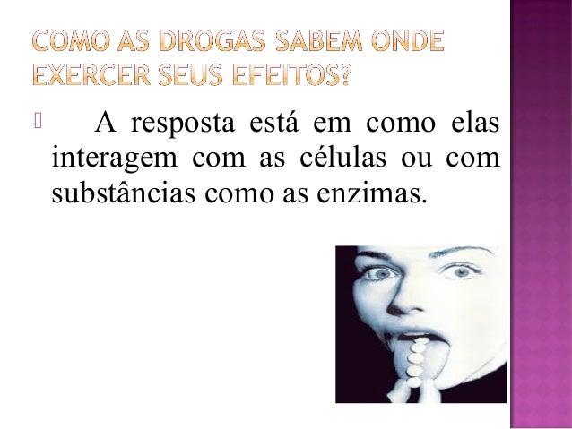  VEÍCULO FARMACOLÓGICO: meio em que a droga se encontra dispersa; Ex: qsp;  FORMA FARMACÊUTICA: forma como a droga se ap...