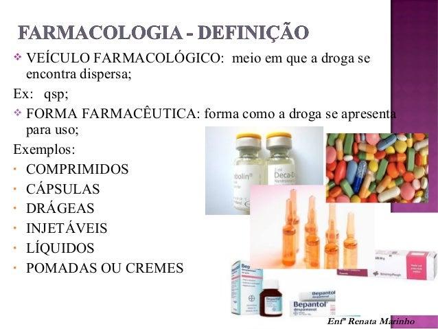 Droga A agonista Ocupação regulada pela afinidade R AR+ Ativação regulada pela eficácia AR Resposta Droga B antagonista + ...