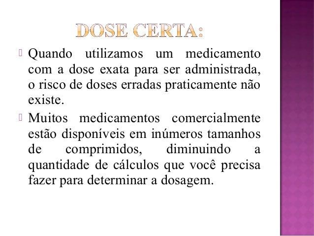  Cabral. Ivone Evangelista – Administração de Medicamentos – Reichmann & Affonso Editores- 2002. 