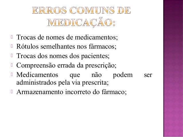 Farmacologia aula-1