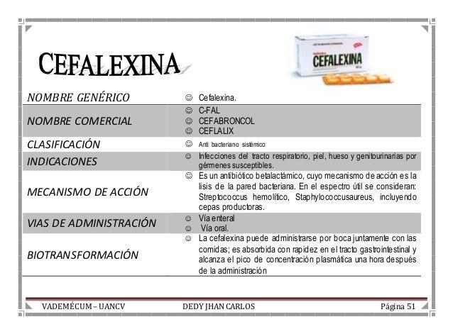 antiinflamatorios no esteroideos oculares