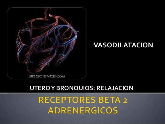 VASOCONSTRICTOR  CONCENTRACION RECOMENDADA  DOSIS MAXIMA 200 µg  Adrenalina  1:50.000 (20 µg/ml)  10 carpules 400 µg  Adre...