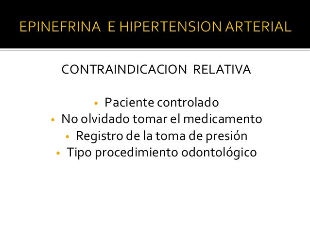 Disminuye la toxicidad Anestesia más profunda y duradera • Mayor numero de dosis • Reduce el sangrado •  •