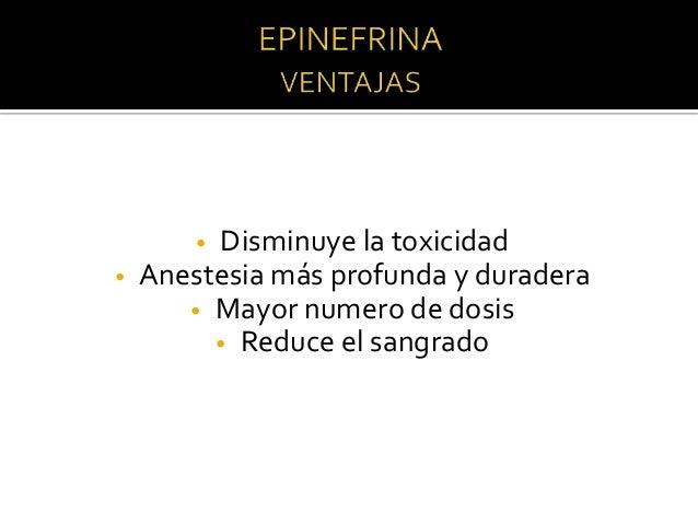 MEPIVACAINA • Es  una amina terciaria, incolora, cristalina • Propiedades similares a la lidocaína • Sintetizada por Ekemn...