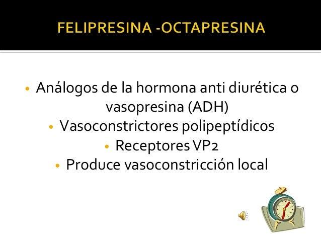 Mepivacaína 3 % simple  Mepivacaina 2% con Epinefrina 1:80.000  Dosis máxima  300 mg  500 mg  Dosis Cartucho  54 mg  36 mg...